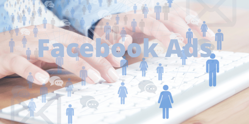 Facebook Ads for Service Business